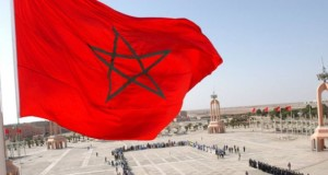 Morocco`s Partisan Landscape: Political Structures Facing Social Challenges