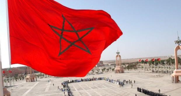 تظاهرة احتجاجية جديدة في مدينة الحسيمة شمال المغرب