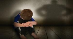 الاتحاد الأوروبي لا يحمي الأطفال اللاجئين ومخاوف ان يكونو ضحية لتجار البشر