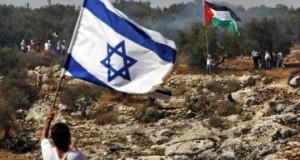 احتمال عقد اتفاقية سلام ولكن الفلسطينيون غير مستعدين للسلام مع إسرائيل ؟