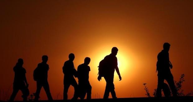 العوامل التي تؤدي إلى تعقيد العودة: هل عاد نصف مليون لاجئ إلى سوريا حقاً ؟