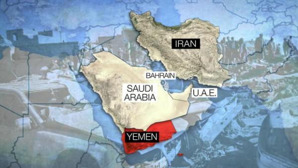 تأزم الوضع الإقليمي: السعودية وإيران إلى أين؟