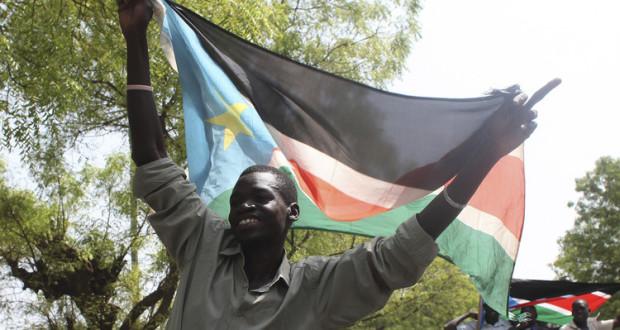 جنوب السودان : جذور المشكلة، وتداعيات الإنفصال
