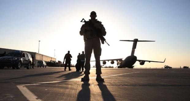 الحروب الدولية في بيئة دولية متغيرة: دراسة في الخصائص والسمات