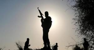 """الاستراتيجية الفكرية والسياسية لمكافحة الإرهاب تنظيم """"داعش"""" نموذجا : دراسة نقدية"""