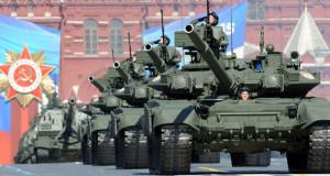 استعادة النفوذ الروسي في ليبيا: هل ستكون خطوة بوتين التالية بعد سوريا ؟