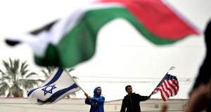 هل أصبح حل الدولتين للصراع الإسرائيلي – الفلسطيني مستحيلاً ؟