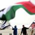 ماهي الأسباب وراء صمود حل الدولتين للصراع الإسرائيلي – الفلسطيني ؟