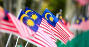 أهم القضايا الأكثر إلحاحا على أجندة السياسة الخارجية الماليزية