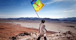 الأمازيغية في الجزائر إيديولوجية أم هوية