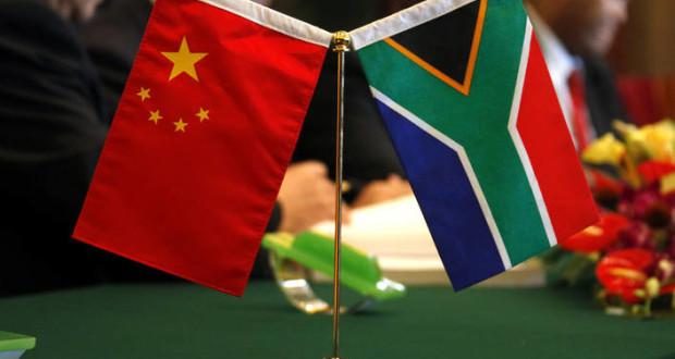 الوساطة الصينية المُحتملة في النزاع الجيبوتي – الإرتري