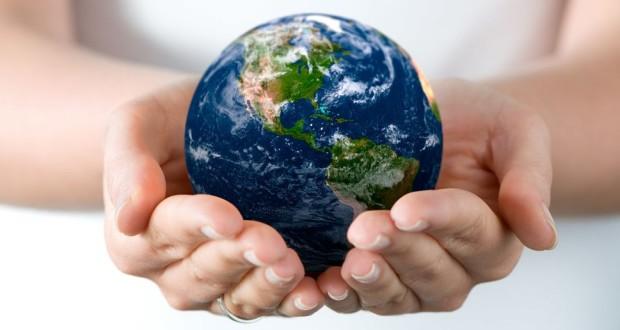 دورة تكوينية فيالبيئة والتنمية المستديمة