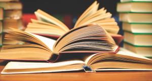 الكتاب الرقمي والكتاب الورقي المميزات والرهانات