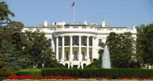 الانحراف الاستراتيجي الأمريكي: إعادة تصميم المشهد الجيوسياسي في الشرق الأوسط