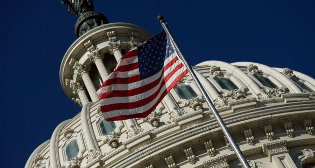 """توظيف القوة """"الصلبة"""" في السياسة الخارجية الامريكية"""