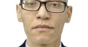 دكتور عبد المومن بن صغير