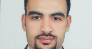 د. أيمن محمد عيد
