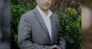 محمد كريم جبار الخاقاني
