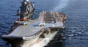 كوريا الشمالية تهدد بإغراق الغواصة النووية الأمريكية في المياه الكورية الجنوبية