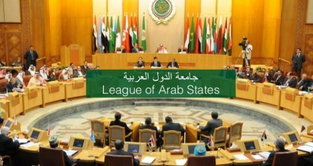 مقترحات للتخفيف من حده الصراعات فى الوطن العربى: تحت رعاية جامعة الدول العربية