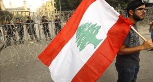 البرلمان اللبناني ينتخب اليوم ميشال عون رئيسا للجمهورية
