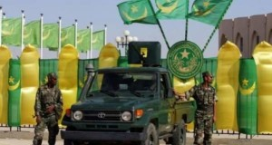 آثار سياسات الخصخصة في موريتانيا