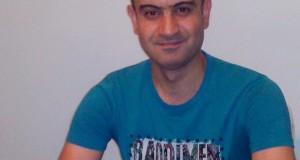 د .حسن سعد عبد الحميد عبد المجيد
