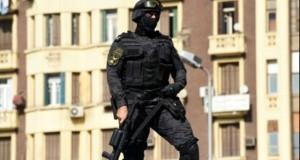 إنشاء مجلس قومي لمواجهة الإرهاب والتطرف في مصر يتمتع بسلطة واسعة