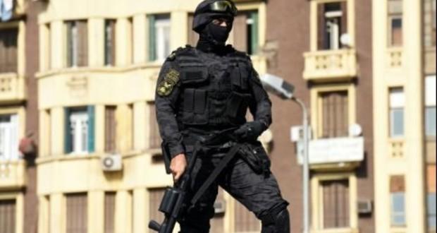 """""""العفو الدولية"""" تطالب مصر بعدم التصديق على قانون الجمعيات الأهلية"""
