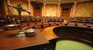 أهمية اشعاع الثقافة القانونية في الإدارات والمؤسسات العمومية