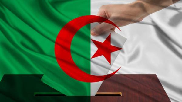 أزمة المشاركة السياسية في الجزائر: بين ضعف الوعي لدى الناخب وانعدام الثقة في المنتخِب
