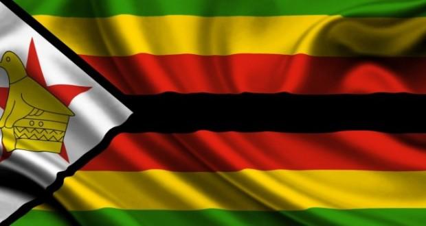 زيمبابوى ما بعد موجابى تحولات وطموحات