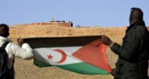 معبر الكركرات عقدة جديدة لتأزيم الوضع في إقليم الصحراء الغربية