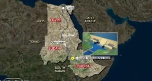 توافق الضرورة: إلى أي مدى تؤثر أزمات دول حوض النيل على أوضاع القارة
