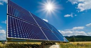 الطاقة المتجددة : هل يمكن للعالم أن ينجح فى استخدامها بنسبة 100٪ ؟