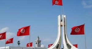 جذور الإسلام السياسي في تونس خلال القرن 19: الخصائص المحلية والتّداعيات الخارجيّة