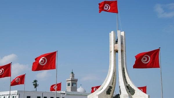 """الإنتخابات المحلية ودورها في ترسيخالديمقراطية : التجربة التونسية سنة """" 2018″"""