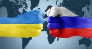 الدين والقوة الناعمة الروسية: دراسة حالتي أوكرانيا ولاتفيا