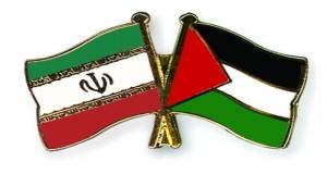إيران والقضية الفلسطينية خلال العهد الملكي والجمهوري