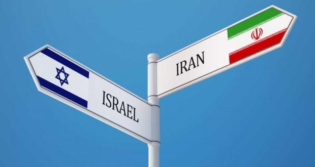 """تزايد خطر وقوع مواجهة إسرائيلية – إيرانية في سوريا بعد هزيمة تنظيم """"الدولة الإسلامية"""""""