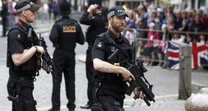 """جرائم الكراهية ضد المسلمين بعد هجمات مانشستر زادت """"بنسبة خمسة أضعاف"""""""