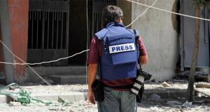 قواعد حماية الصحفيين على ضوء أحكام القانون الدولي