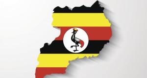 أوغندا والديموقراطية المُعتمة