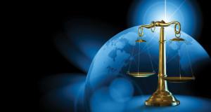 التدخل العسكري في اليمن بميزان القضاء الجنائي الدولي