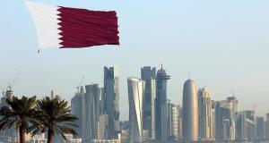 تداعيات أزمة قطر على الأمن الجماعي في منطقة الخليج