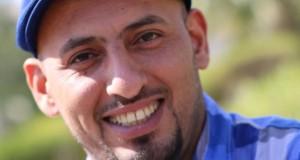 يحيى سعيد محمد قاعود