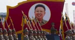 """الخياراتالأمريكية منتحالف """"كوريا الشمالية – سوريا"""" حول خطر انتشار الأسلحة النووية"""