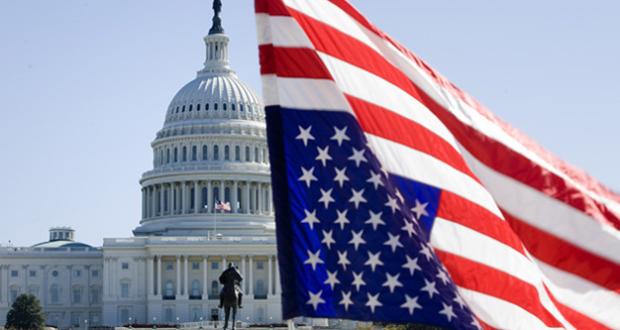 الشرق الأوسط في ظل السياسة الخارجية للرئيس الأمريكي ترامب،أي مستقبل؟