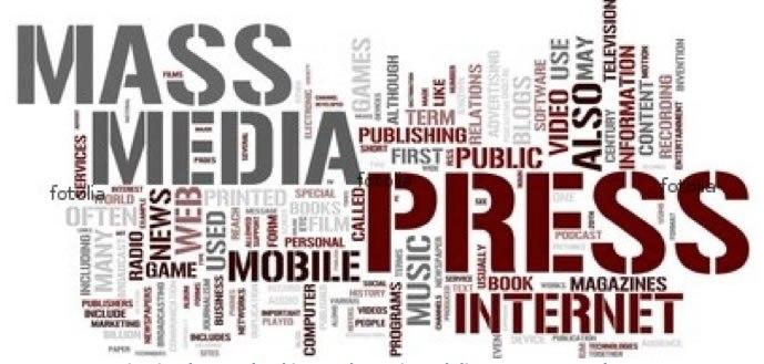 الصحافي الجزائري وحرية التعبير:قراءة لواقع المشهد الإعلامي في ظل القوانين والمواثيق المنظمة للمهنة