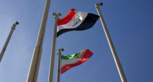 """هل تسعى إيران الى إحكام سيطرتها على العراق بعد انتخابات """"2018"""" ؟"""